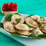empanadas-bacalhau