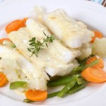 filetes-peixe-bechamel