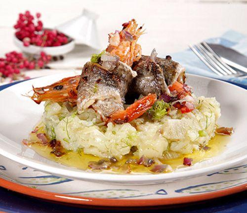 filetes-sargo-camarao