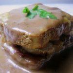francesinha-carne-assada