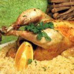 galinha-corada-forno