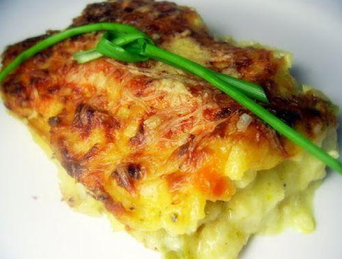lasanha-peixe-vegetais