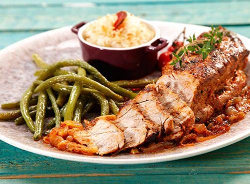 lombinho-porco-arroz