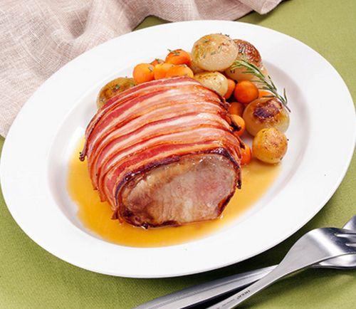lombo-porco-cerveja