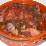 lulas-tacho-tomate-pimentos