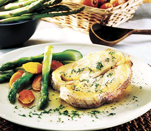 maruca-pimenta-legumes