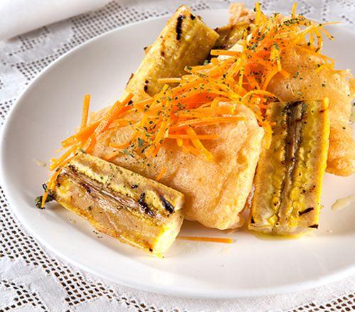 peixe-frito-banana