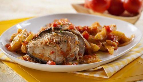 pescada-portuguesa