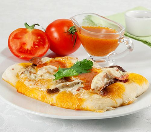 pizza-francesinha