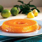 pudim-citrinos