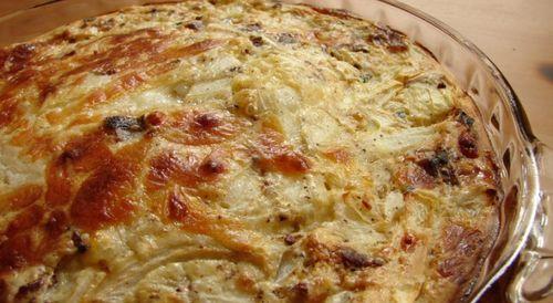 quiche-atum-ovos-cozidos