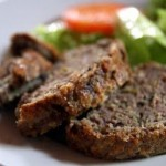 rolo-carne-crosta-pao