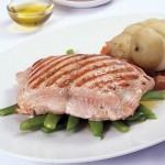 salmao-grelhado-legumes
