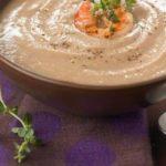 sopa-castanhas-transmontana