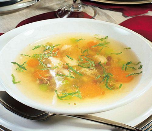 sopa-peixe-picante