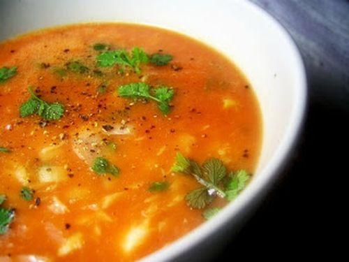 sopa-peixe-tomate