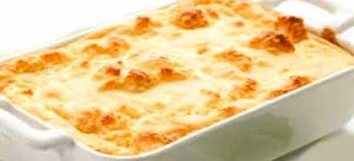 soufle-camarao