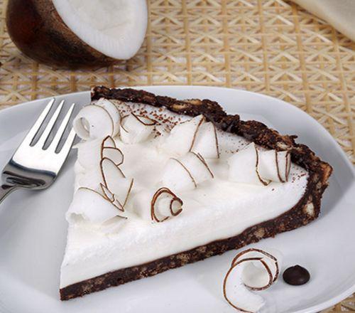tarte-chocolate-coco
