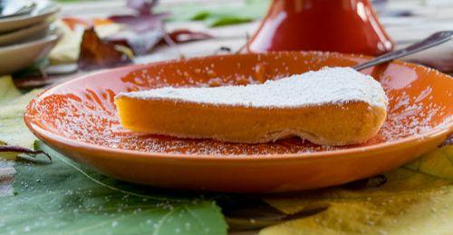 tarte-feijao-amendoa