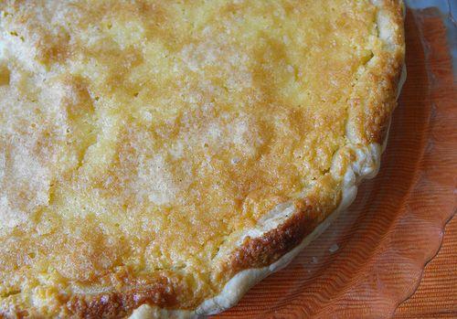 tarte-feijao-coco