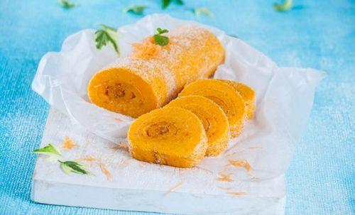torta-cenoura-molhadinha
