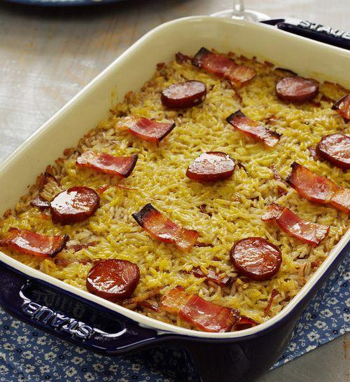 arroz-pato-portuguesa