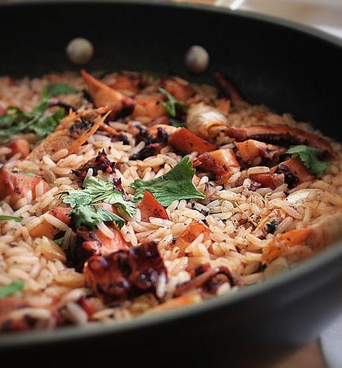 arroz-polvo-camarao