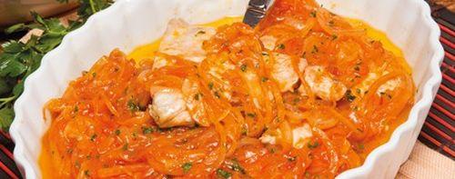 bifes-peru-cebolada