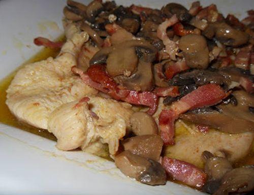 bifinhos-bacon-cogumelos