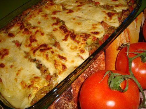 cannelloni-atum-3-pimentos