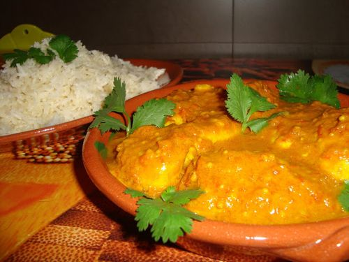 caril-peixe-cozinha-indiana