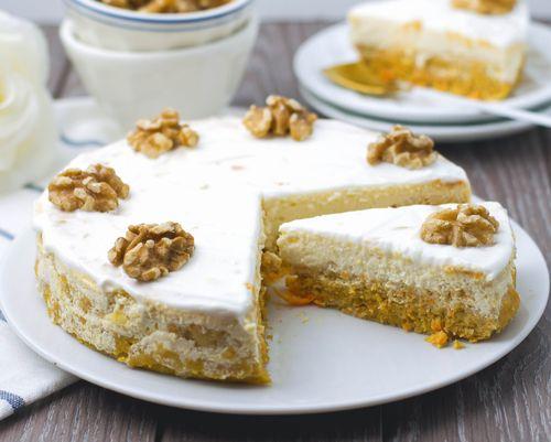 cheesecake-cenoura