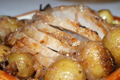 lombo-porco-assado