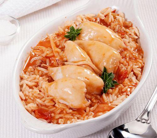 lulas-arroz-tomate