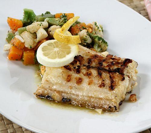 peixe-espada-legumes