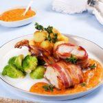 perca-forno-bacon