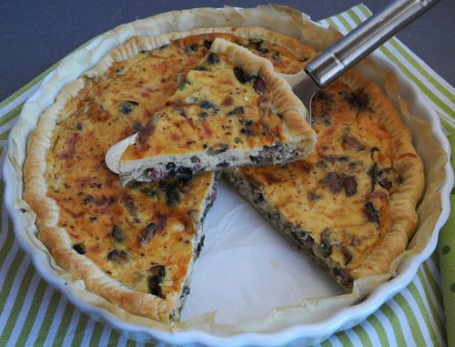 quiche-cogumelos-bacon