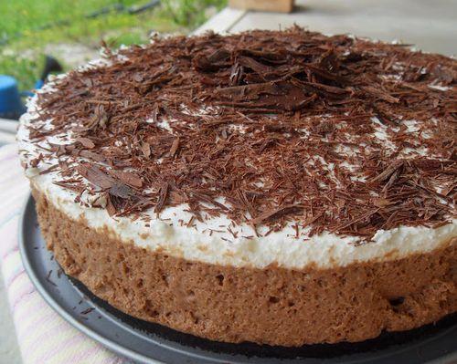 semifrio-chocolate-natas