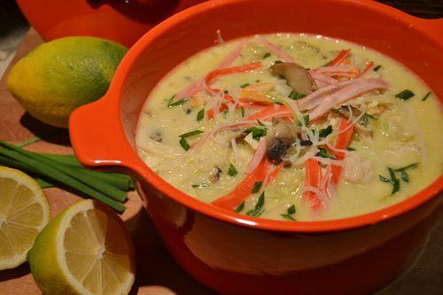 sopa-exotica-peixe-aletria