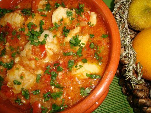 tamboril-tacho-tomate-pimento