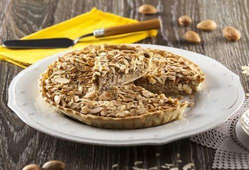 tarte-humida-amendoa
