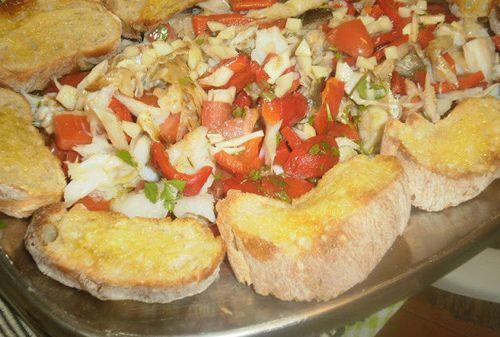 tibornada-bacalhau-pimentos