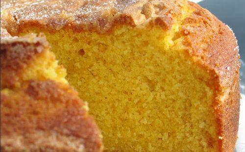 bolo-amarelo