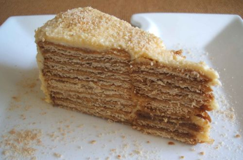 bolo-bolacha-tradicional