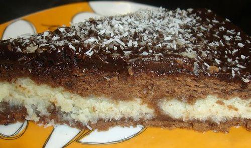 bolo-chocolate-recheio-coco