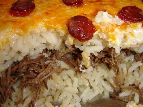 empadao-arroz-forno