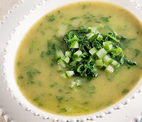 sopa-agriao-curgete