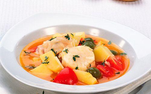 sopa-pescada-azeitonas
