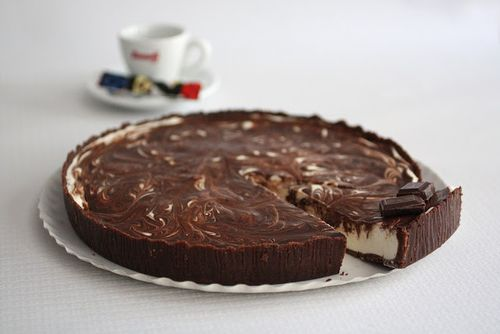 tarte-chocolate-iogurte