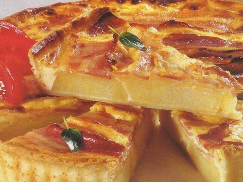 tarte-queijo-bacon